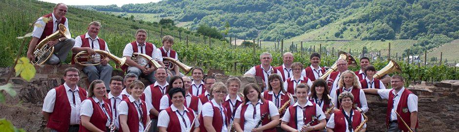 cropped-Karte-Musiker2-2.jpg